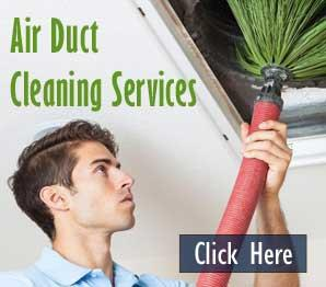 Blog | How to Conduct HVAC Cleaning