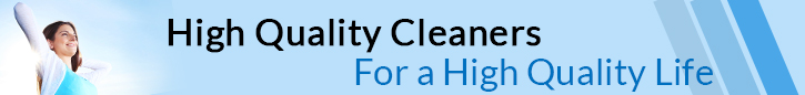 Blog | Clean your Air Ducts Regularly