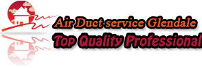 Air Duct Cleaning Glendale